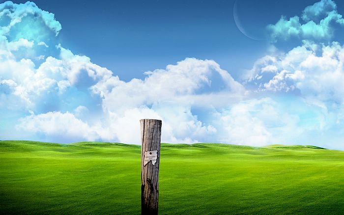 High definition widescreen desktop wallpaper search results from Google