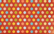 Scrapbook Art Paper Patterns : Summer Fun31 pics