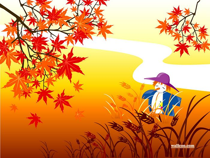 free clipart images fall season - photo #30