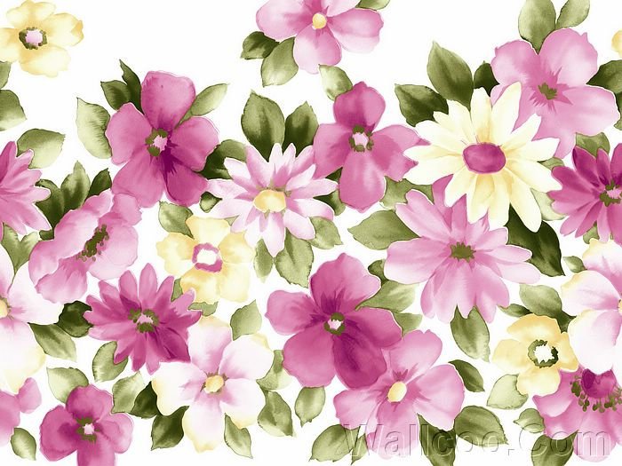 Floral Designs Patterns Floral Embroidery Designs Floral Patterns
