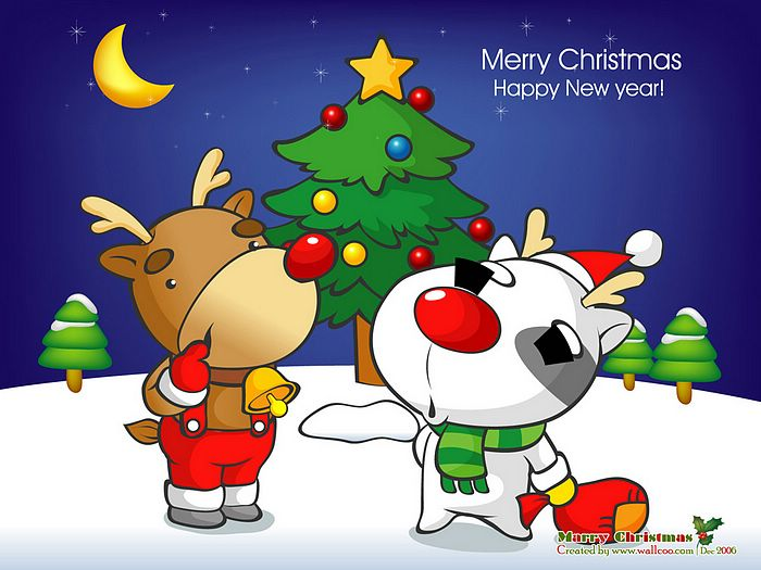 kid cartoon wallpaper.  christmas specail Wholesale 10064 christmas reindeer baby kids cartoon