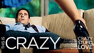 Crazy, Stupid, Love. (2011)6 pics