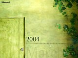 March 2004 Calendar Wallpapers27 pics