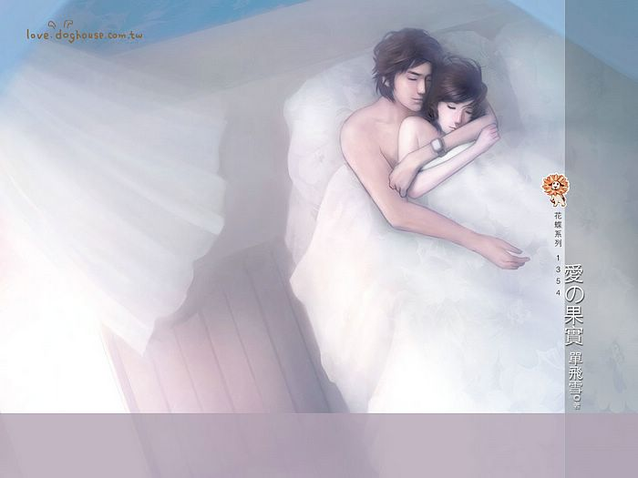 Romance Book Cover Illustration : Romantic couple beautiful illustrations on romance novel