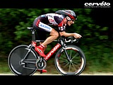 Cervelo Bicycles33 pics