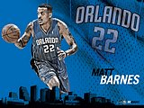 Orlando Magic 2009-10 Season13 pics